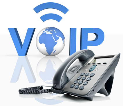 voip2