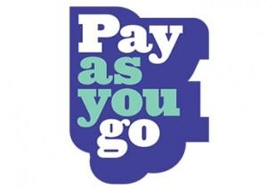 pay-300x212