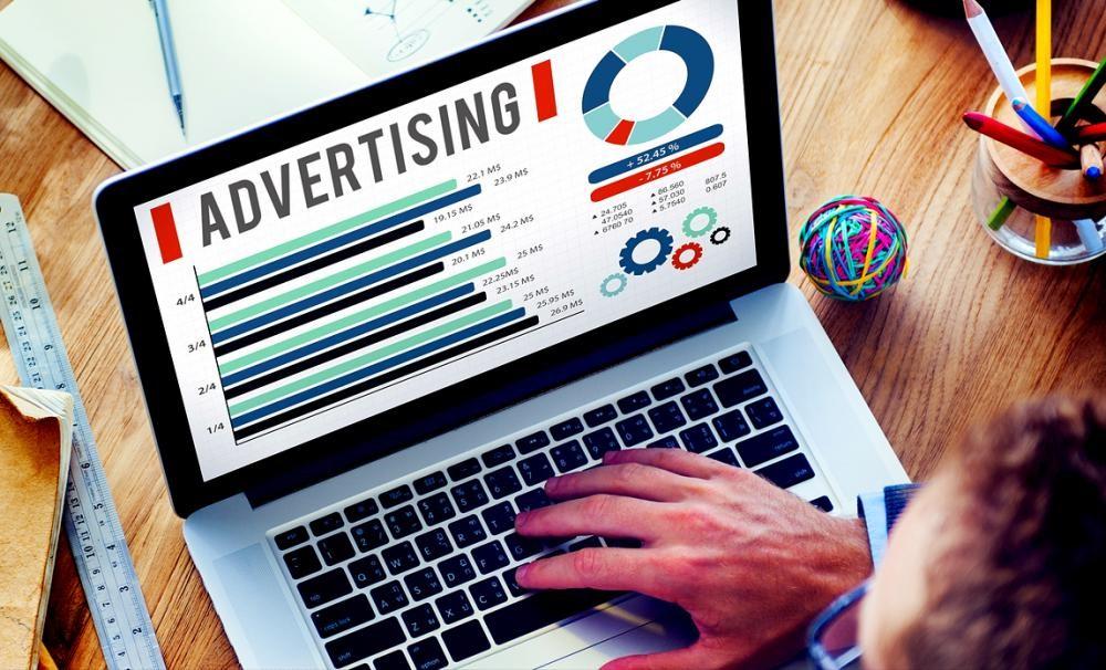 advertising,