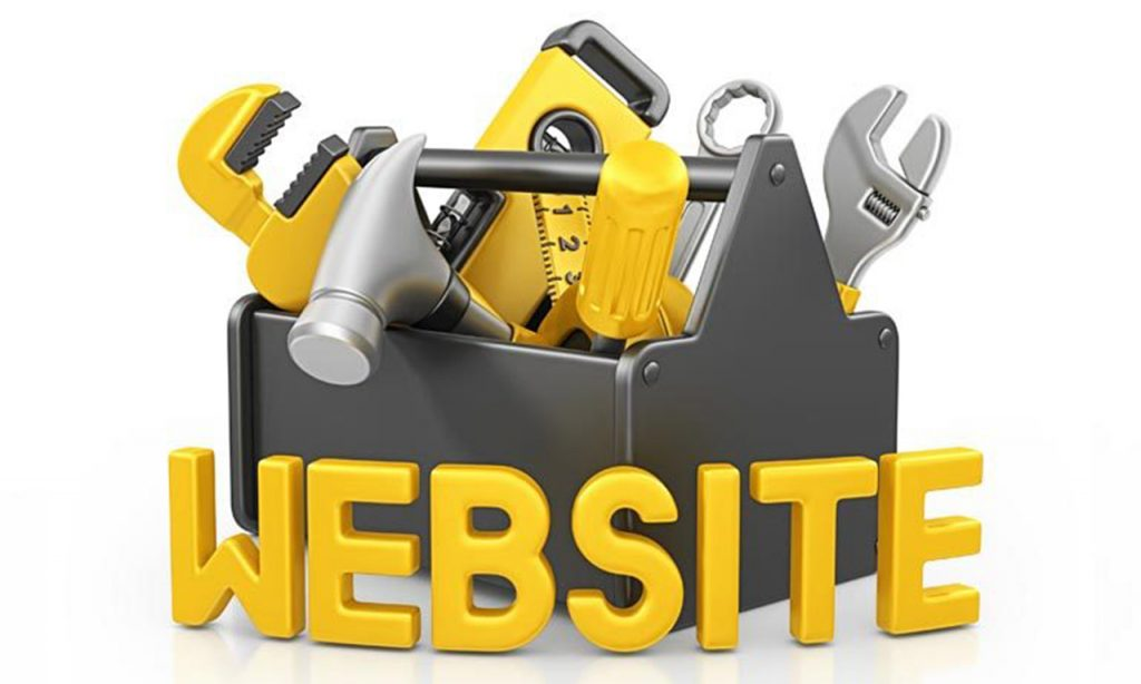 Digital Technology, Impacts on Business - Mobile Friendly Website