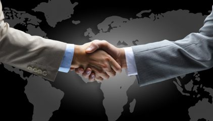 Business Recruitment, Hiring People, Intelligence