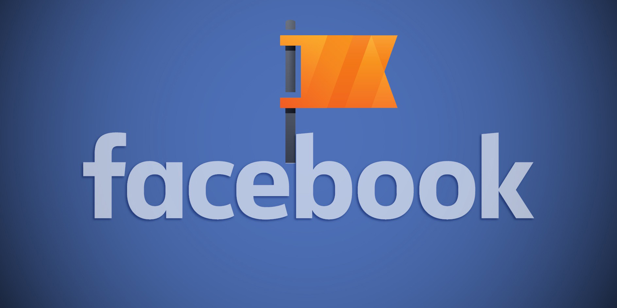 facebook business, facebook marketing, business marketing