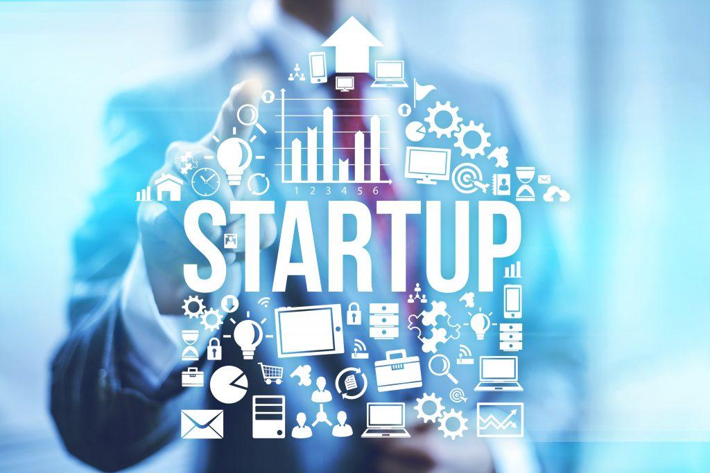 micro startups, business startups, business